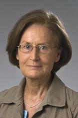 AnaBundgaard