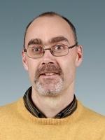 Morten BergJensen