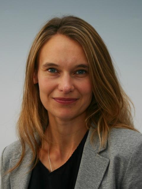 Helene HelboePedersen