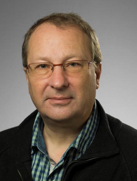 JensSeeberg