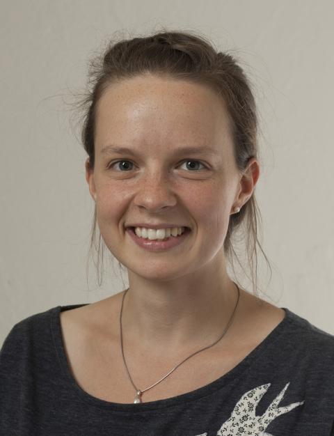 CecilieLinneberg