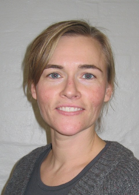 KatrineBønnerup