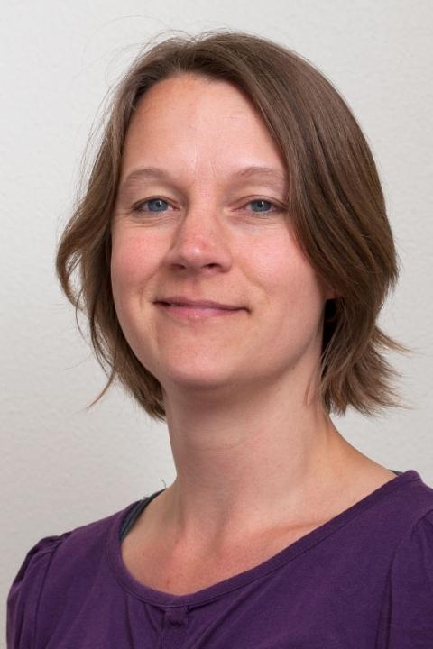 CamillaMeyer