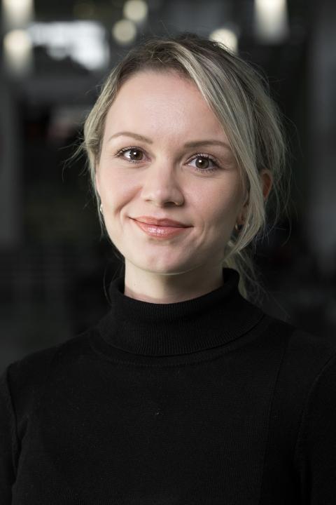 AnnamariaKubovcikova