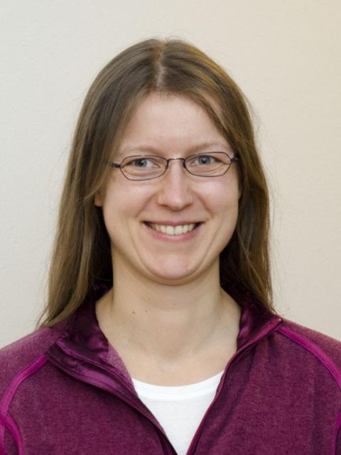 Ann-ChristinDippel
