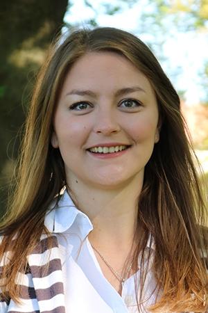 AlexandraBannach-Brown