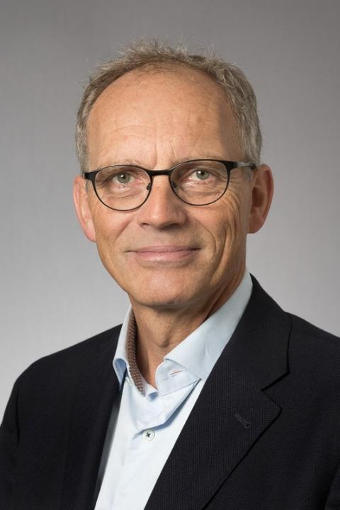 JørgenFrøkiær