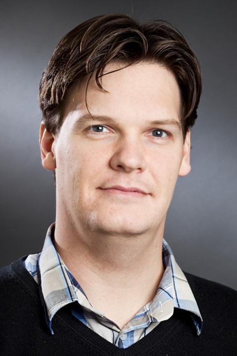 RasmusStensgaard