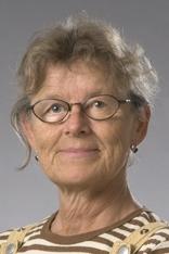 Jane LückeDidriksen