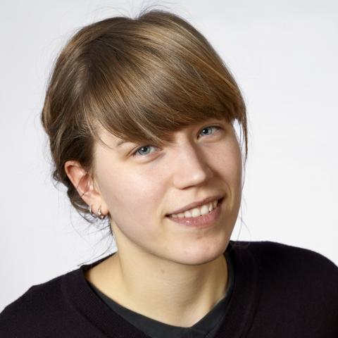 Lea CecilieBennedsen