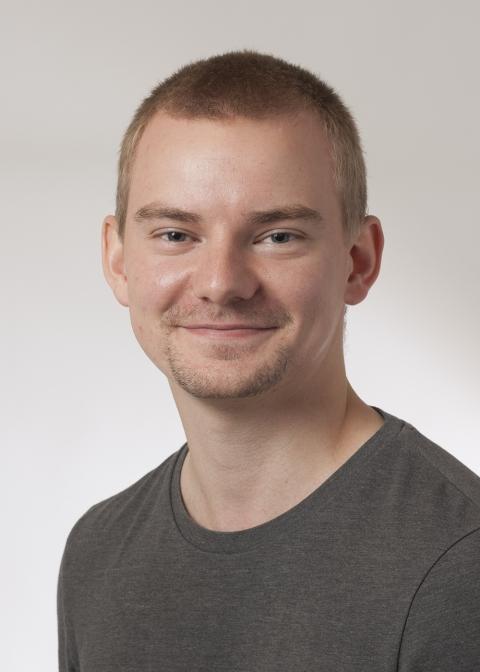BenjaminKorsgaard