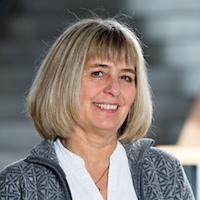 Hanne WacherKjærgaard