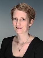 Astrid WürtzRasmussen