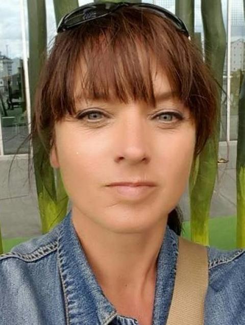 BirgitteHellstern