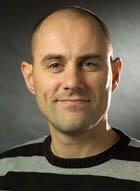 Lars RelundNielsen