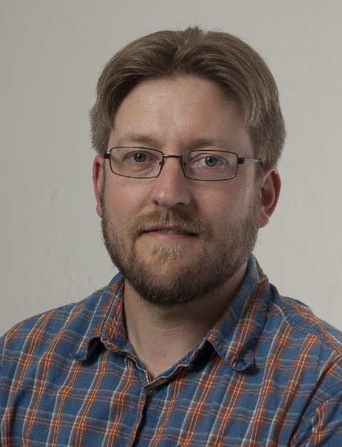 Jan KristianJensen