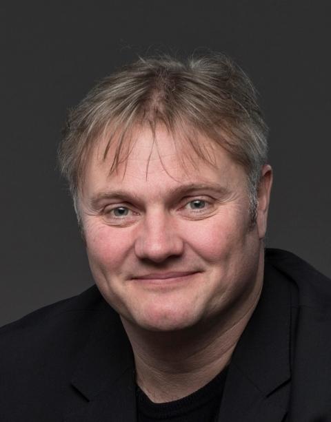 ChristianBjørnskov