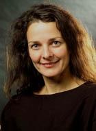 Gertrud LatifKnudsen