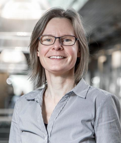 TrineBjørn Olsen