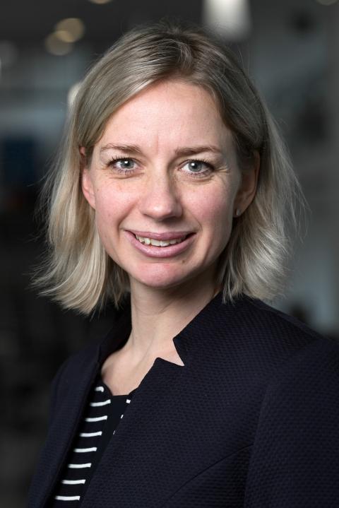 FranziskaGünzel-Jensen