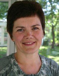 Trine KastrupDalsgaard