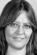 Annette BalleSørensen