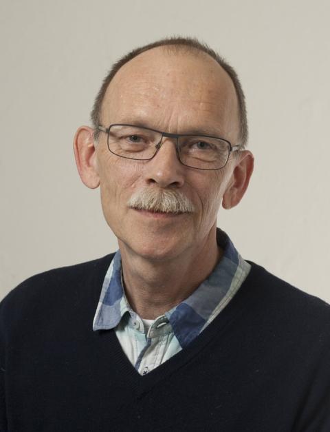 Søren SkouThirup