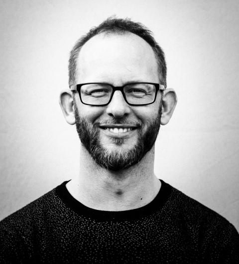 Lars Emmerik DamgaardKnudsen