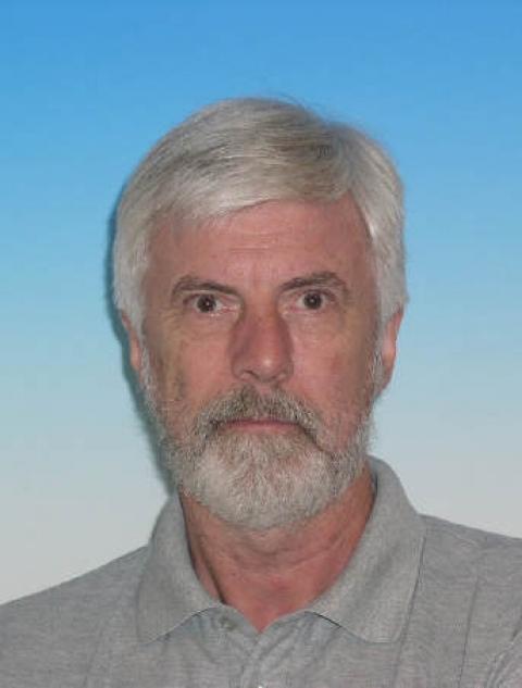 Poul ErikBorg