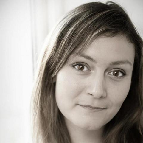 CecilieBay-Richter