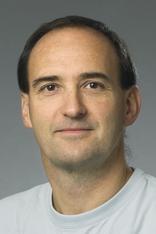 Niels OvergaardLehmann