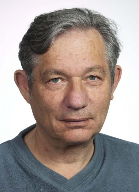 Walter LudwigFriedrich