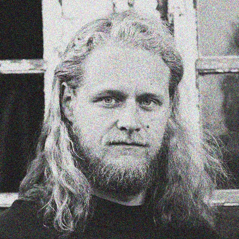 Mathias BondeKorsgaard