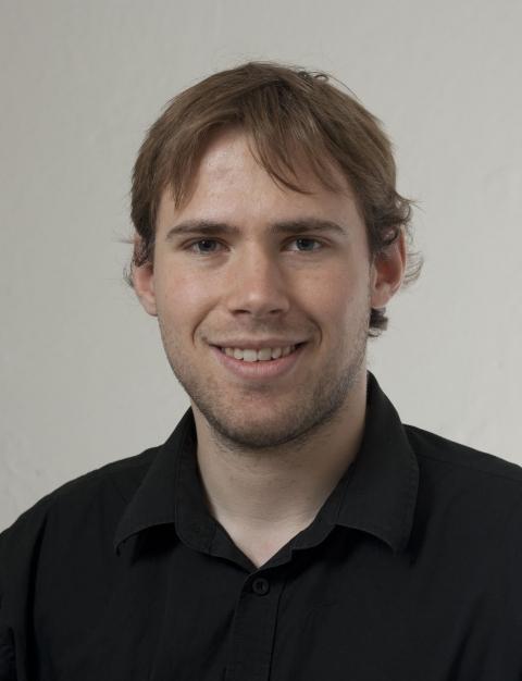Henrik VintherSørensen