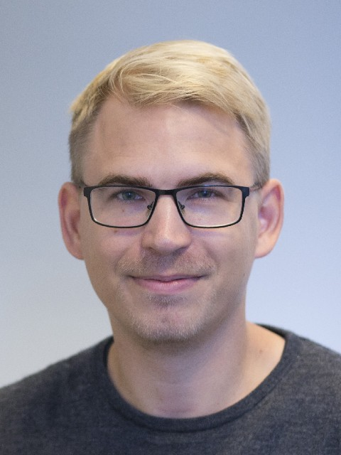 LasseSøholm Lindekilde
