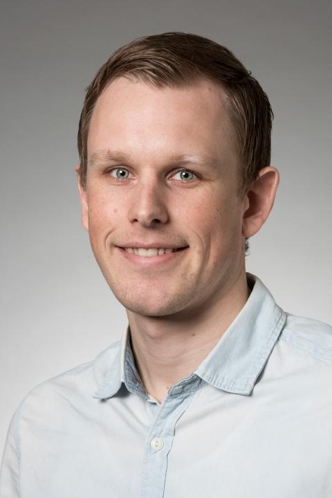 Morten LundJensen