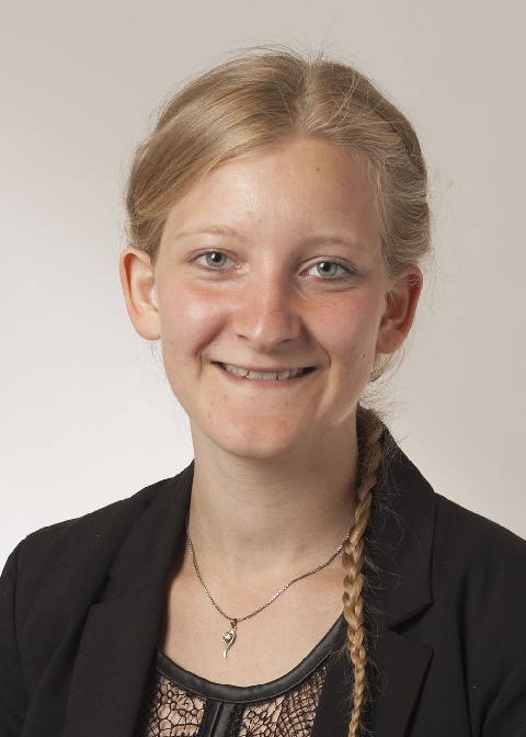 MichelleMøhlenberg