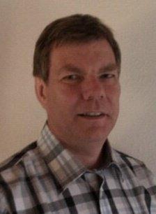 Niels CarlHansen