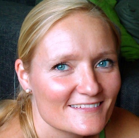 Pernille SkjoldKingo