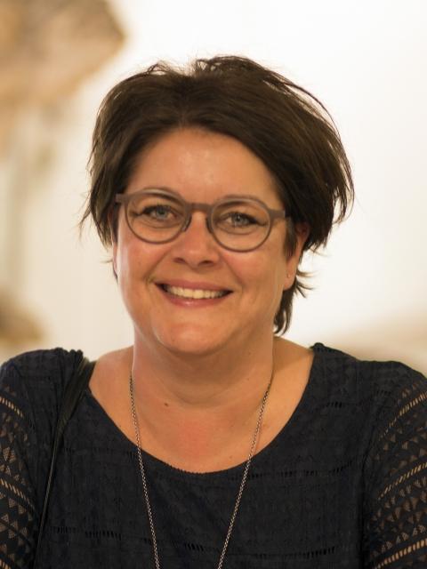 SusanneVang