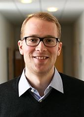 Christian HouthVrangbæk