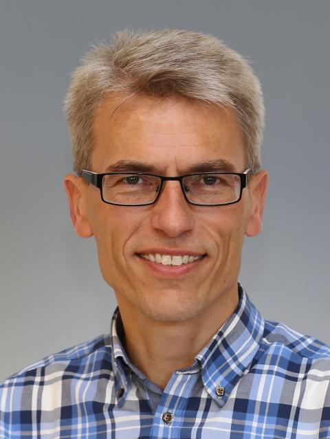 Carsten WillemoesJørgensen