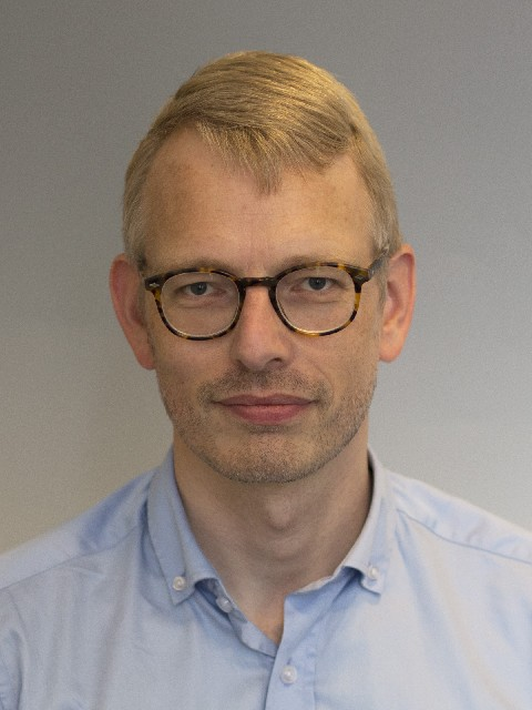 JacobKlitmøller