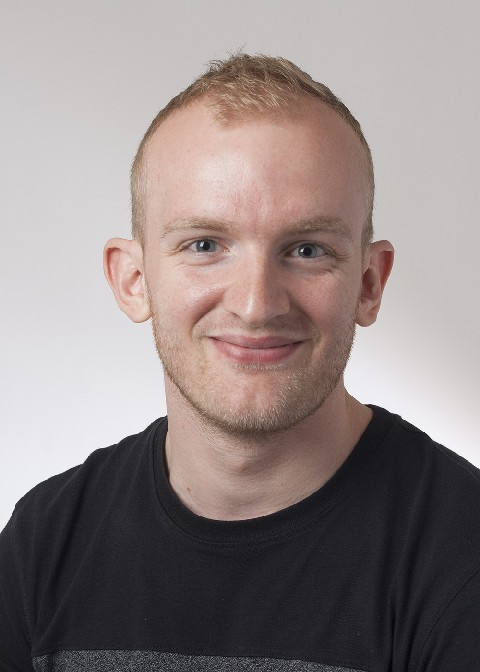 Simon BojeHansen