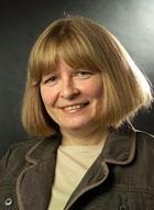 Kirsten WølchRasmussen