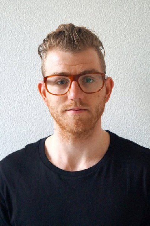 Erik StoltenbergLahm