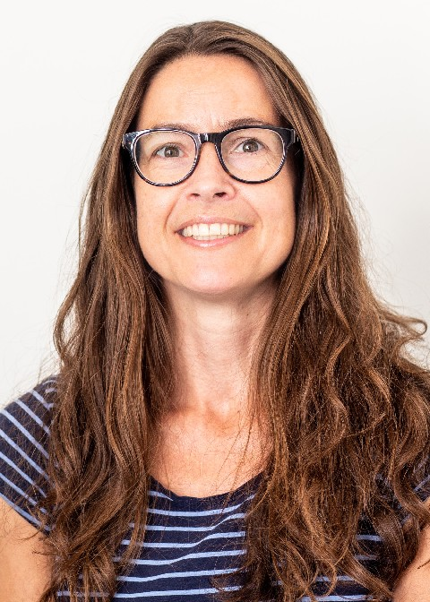 Lisa VestergaardSørensen