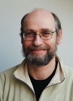 PeterWiberg-Larsen