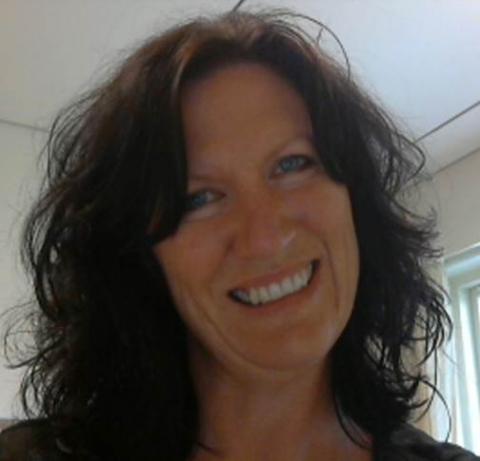 Tina SørensenDalgaard