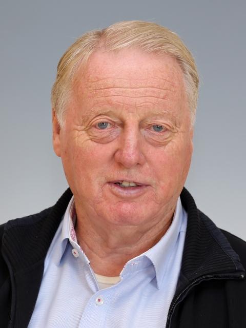 PaulKrüger Andersen